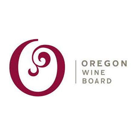 oregon wine board.jpg