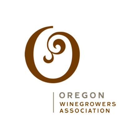 oregon-winergrowers-association-logo.jpg