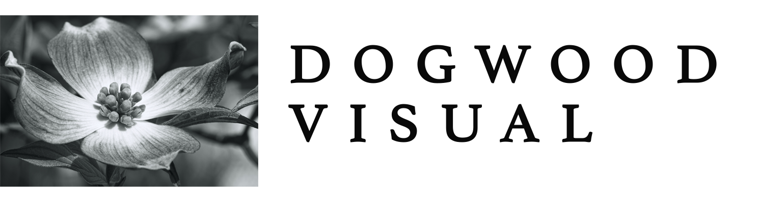 Dogwood Visual