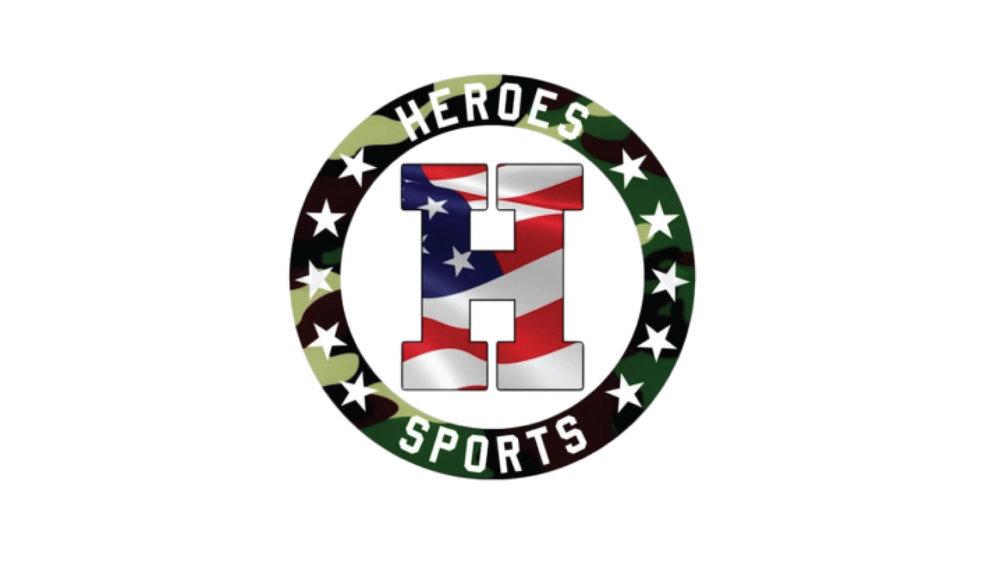 heroessports.jpg