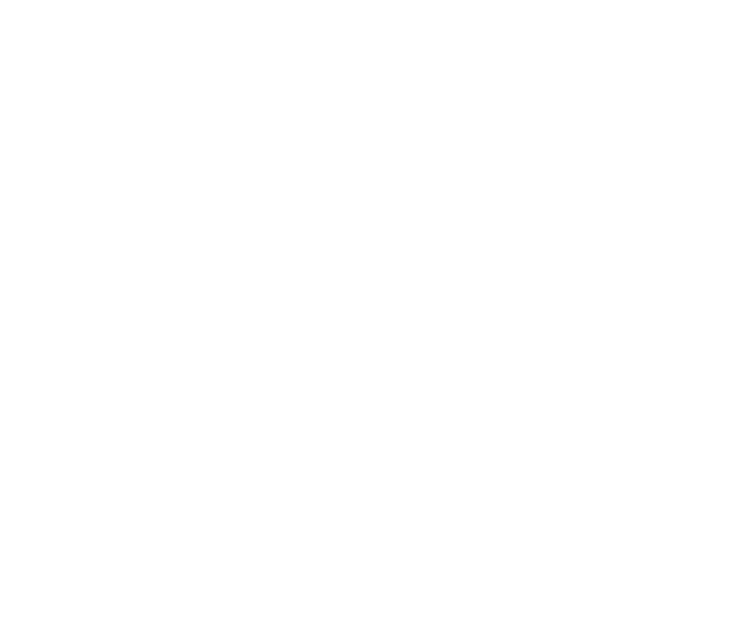Part Time Crime - A Videography + Film Production Studio in Bend, Oregon