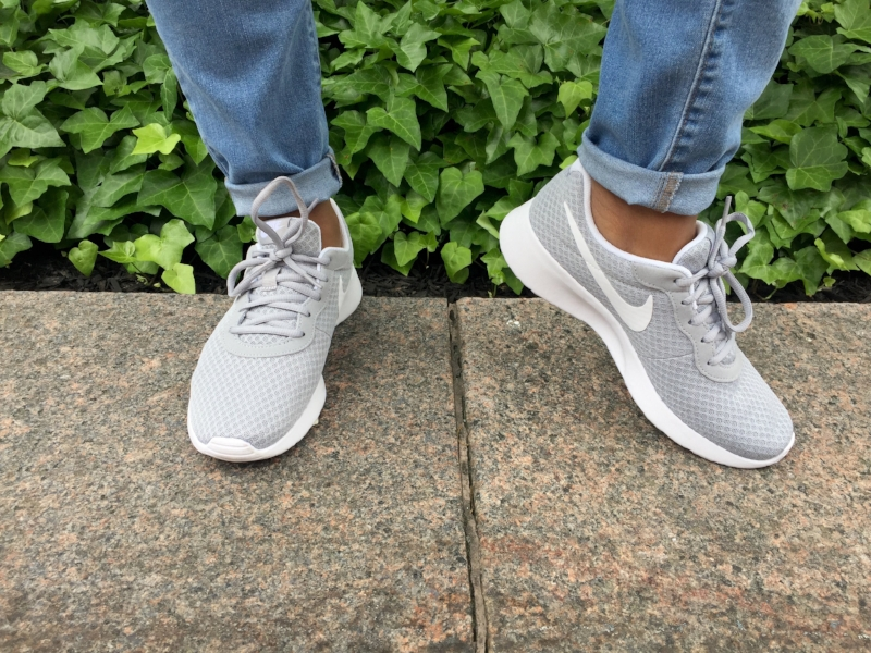 Spring Outfit Inspiration | Nike