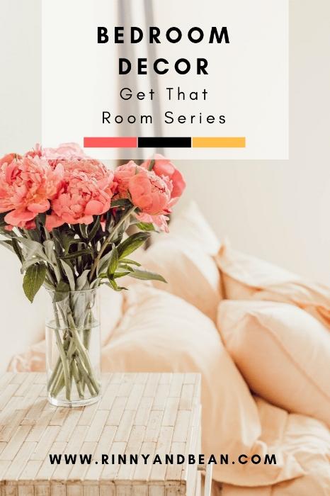 Interior Design | Interior Design Ideas | Bedroom Ideas | Bedroom Decor: Bedroom Ideas that will have you inspired!