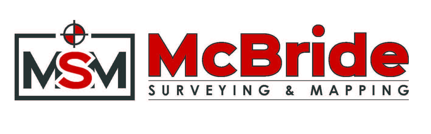 McBride Surveying & Mapping