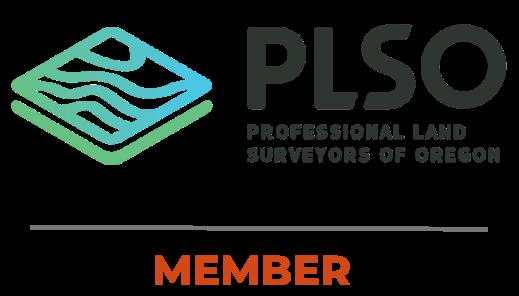 Member Logo 2.png