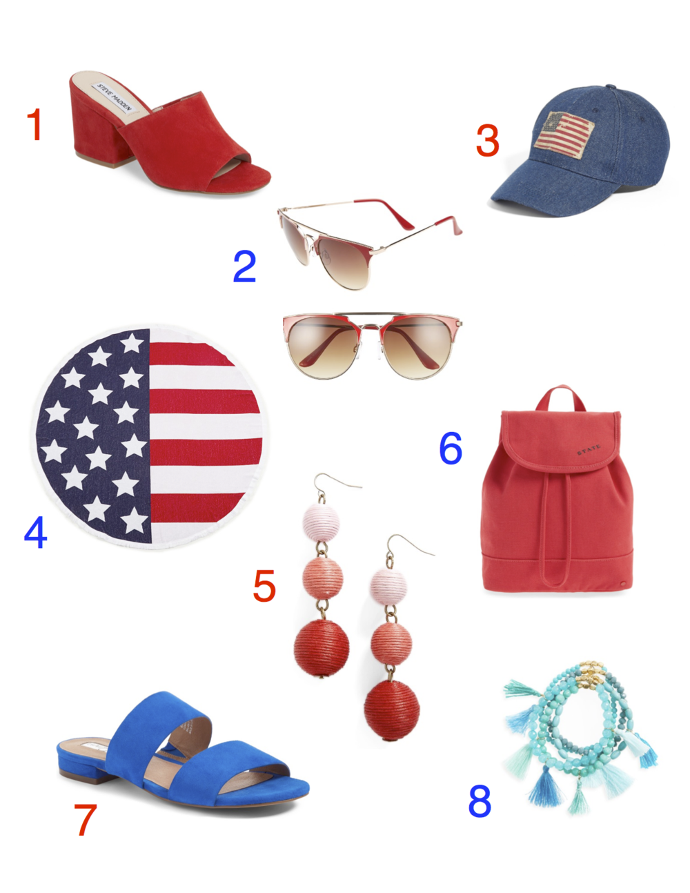 Fourth of July accessories.png