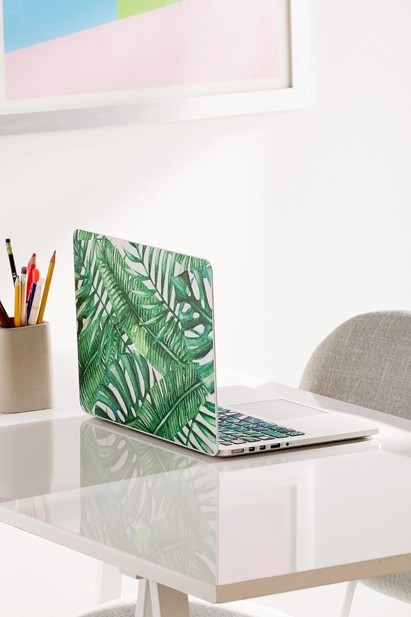 Palms MacBook Pro Skin - $16.00