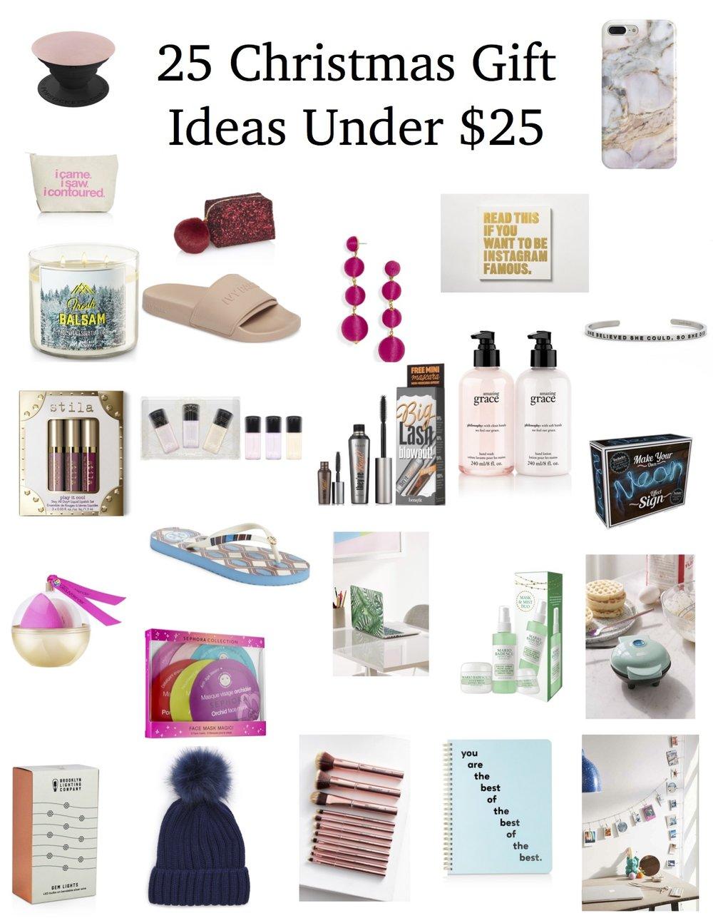 25 gift ideas under $25.jpg