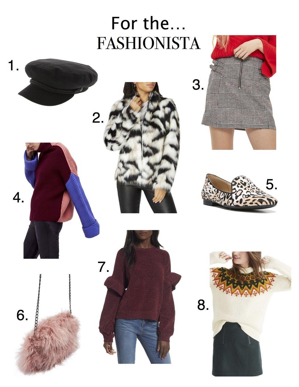 Fashionista Gift Guide.jpg
