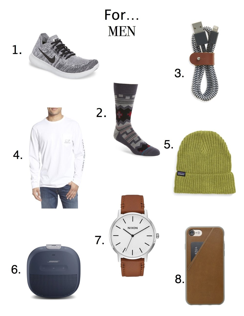 Men Gift Guide.jpg