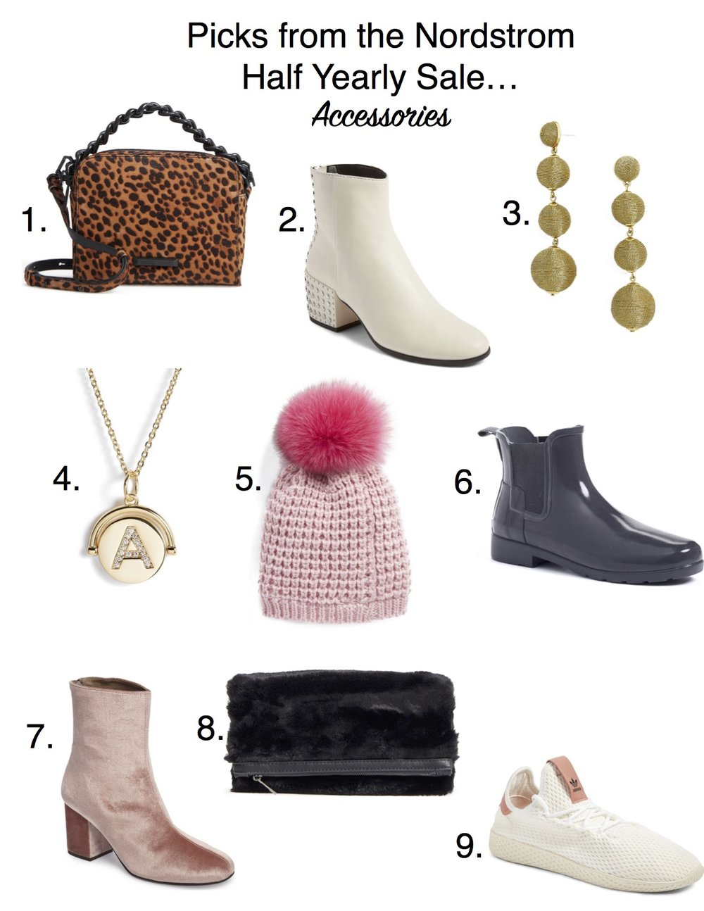 picks from the nordstrom half yearly sale accessories.jpg