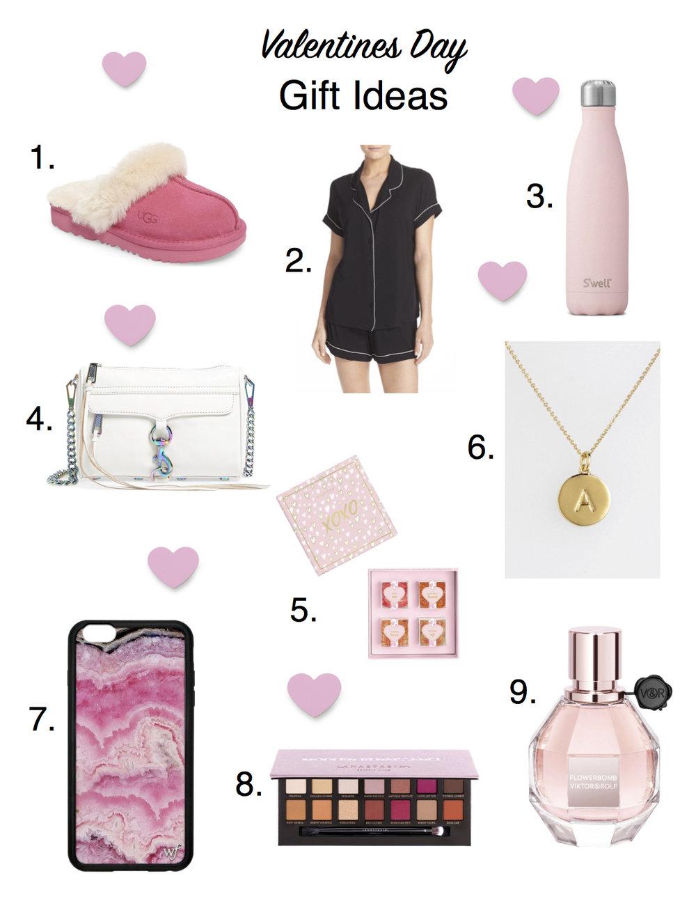 valentines day gift ideas.jpg