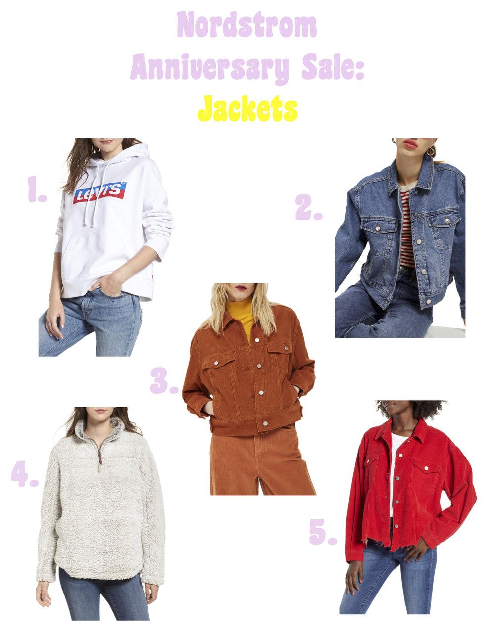 nordstrom anniversary sale- jackets.jpg