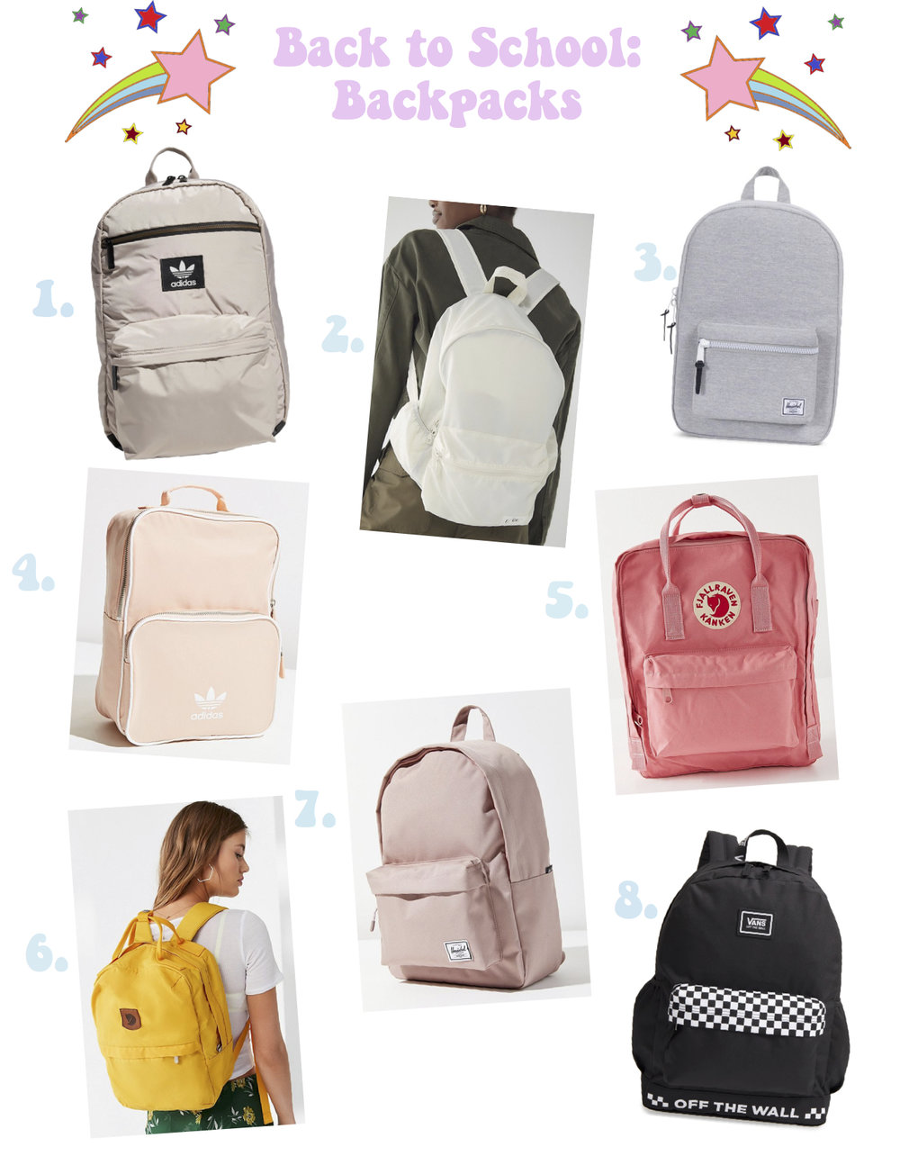 back to school- backpacks.jpg