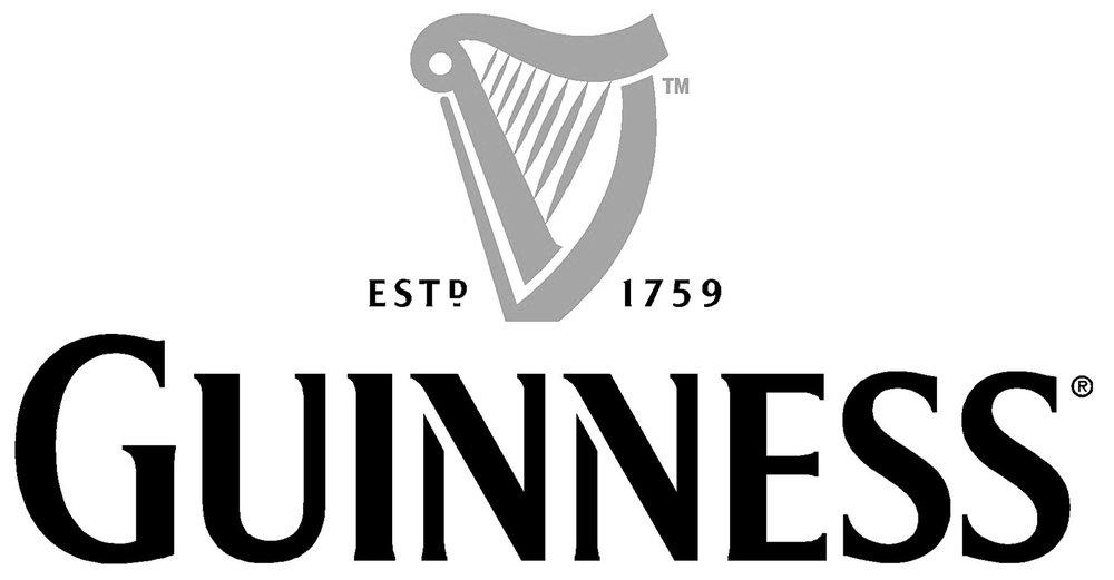 guinness-logo.jpg