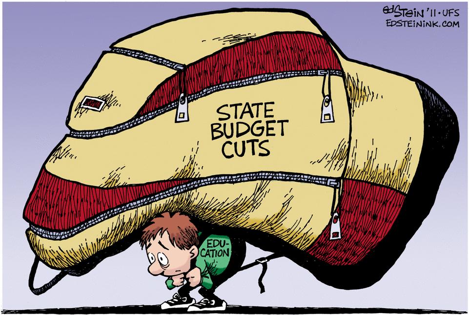 More Boston Public School Budget Cuts for 2016-17