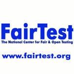 fairtest