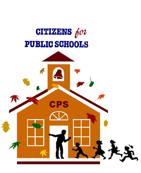 Citizens-for-Public-Schools