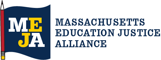 Massachusetts Education Justice Alliance