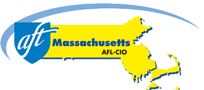 American-Federation-of-Teachers-MA