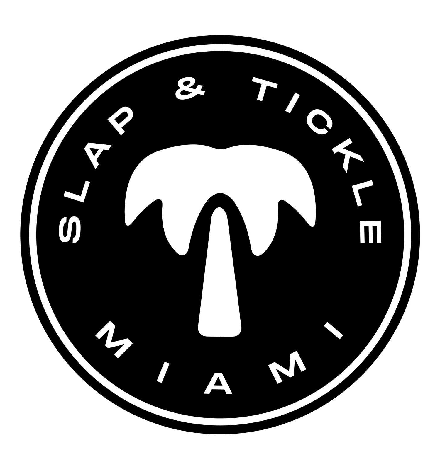 Slap & Tickle Miami