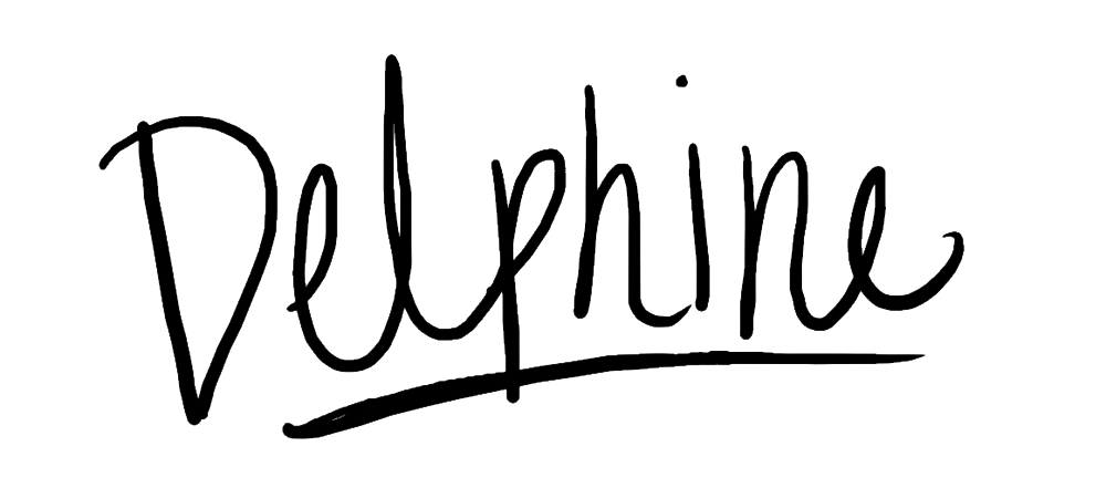delphine.png