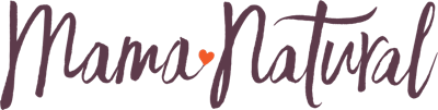 Mama-Natural-logo-pregnancy-childbirth-parenting-and-beyond-400.png