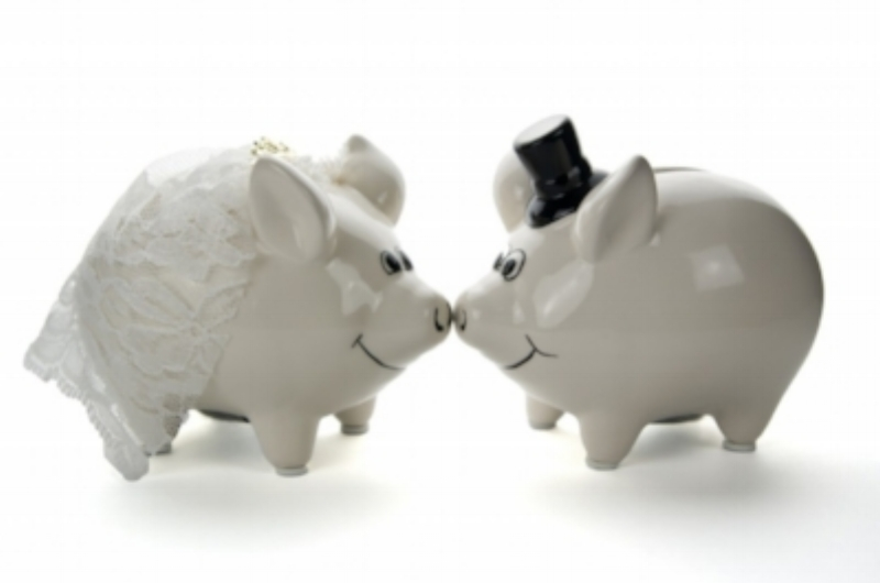 wedding piggy bank.jpg