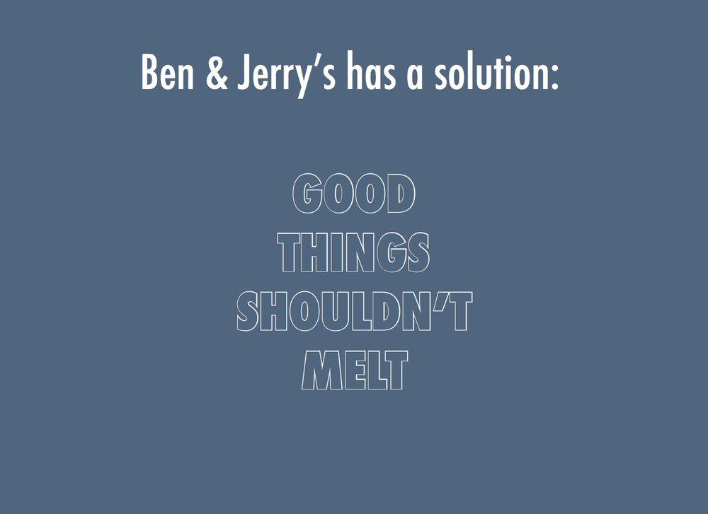 BenJerryDeckF_6.jpg