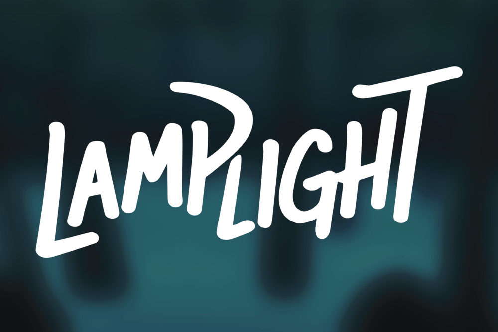 Lamplight+Info+Card-01.png