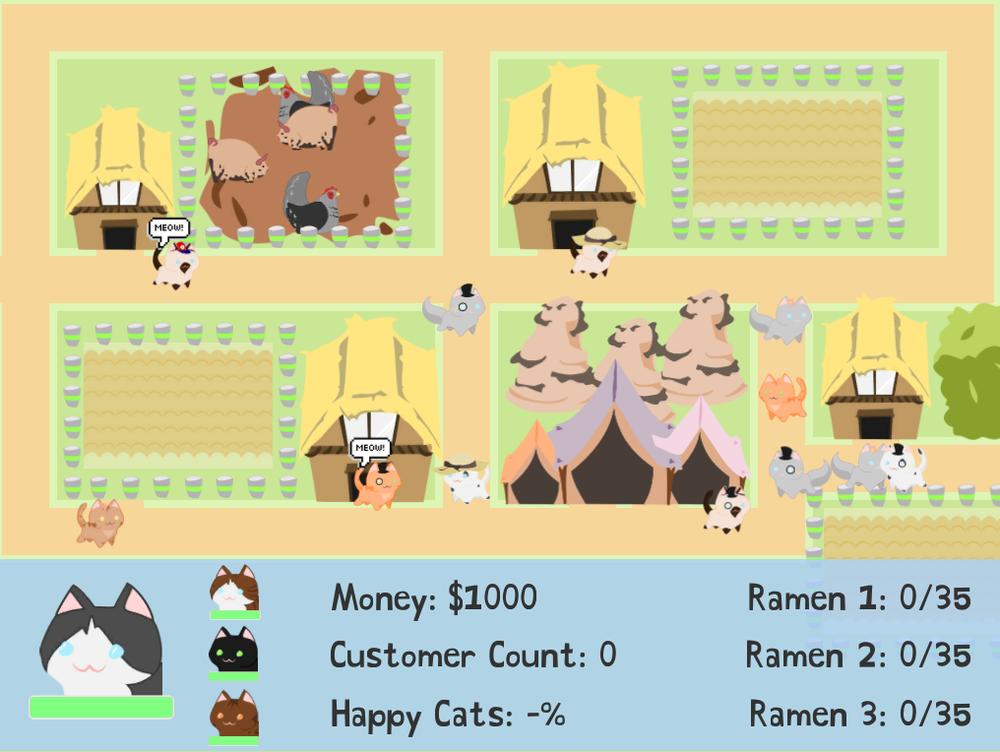 Raemn Empire Farms.png