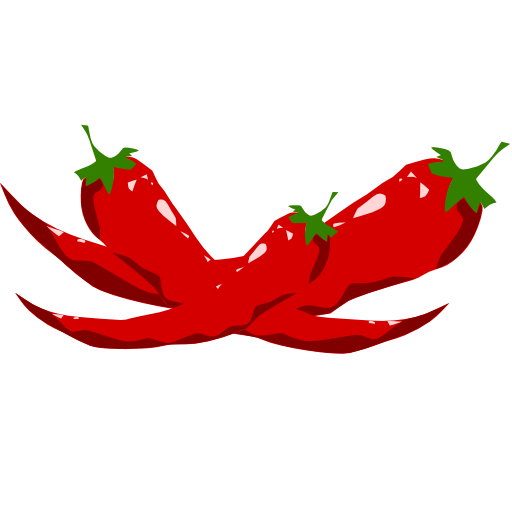 HotPeppers_UI.png