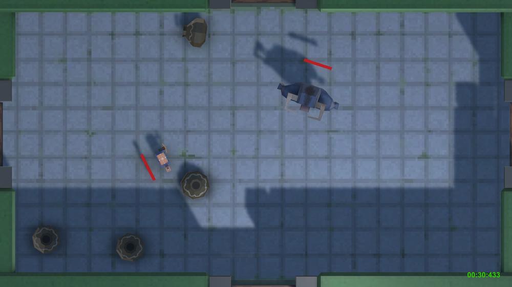 mino-hoard-screenshot-1.png