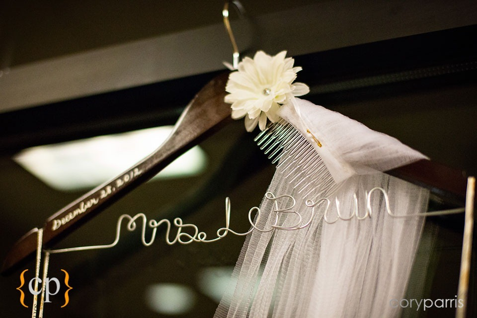 holy-rosary-edmonds-wedding-003
