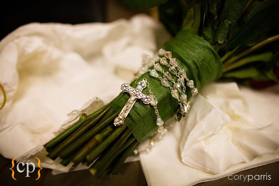 holy-rosary-edmonds-wedding-009