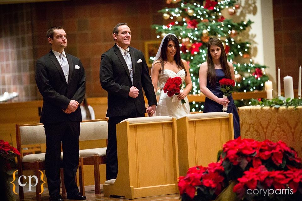holy-rosary-edmonds-wedding-012