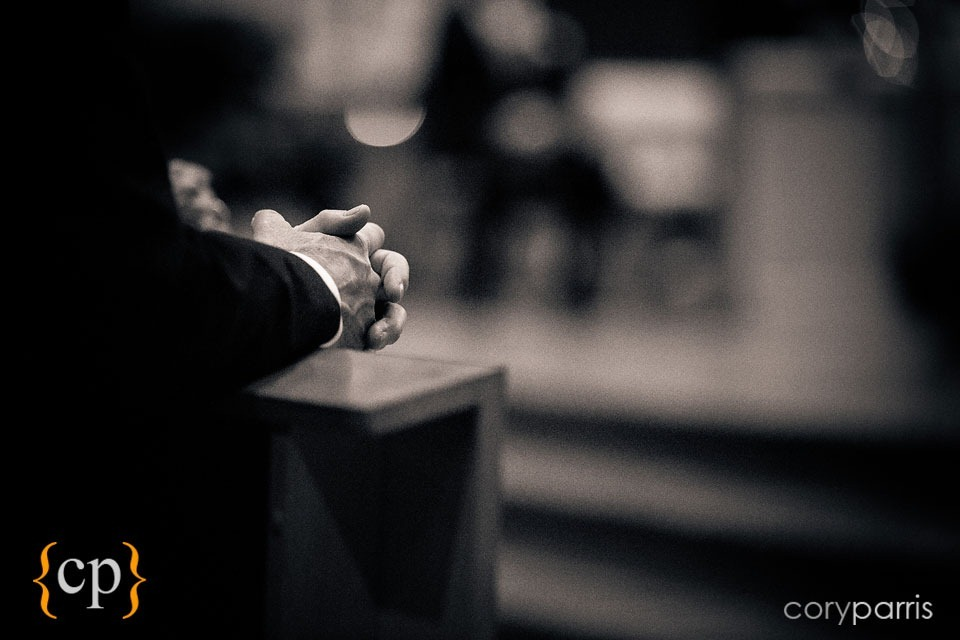 holy-rosary-edmonds-wedding-015