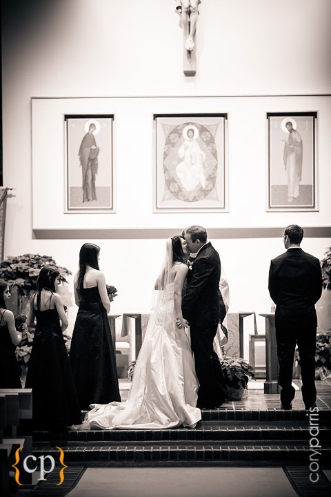 holy-rosary-edmonds-wedding-017