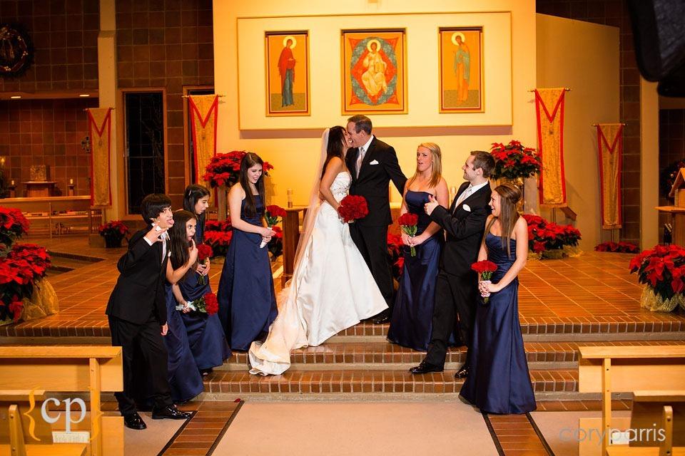 holy-rosary-edmonds-wedding-019