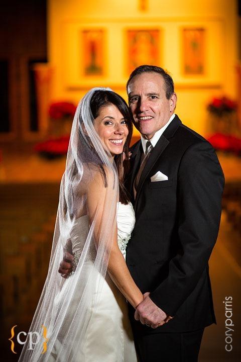 holy-rosary-edmonds-wedding-023