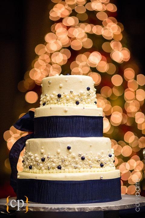 holy-rosary-edmonds-wedding-025