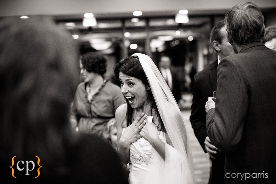 holy-rosary-edmonds-wedding-026