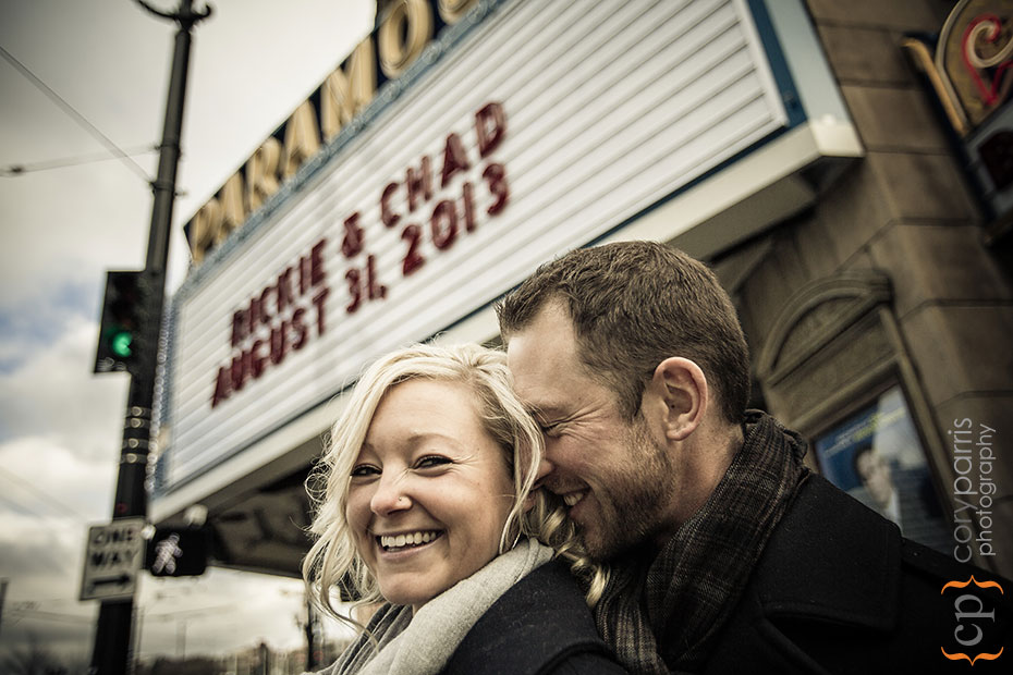 Seattle-engagement-portraits-at-Paramount-002
