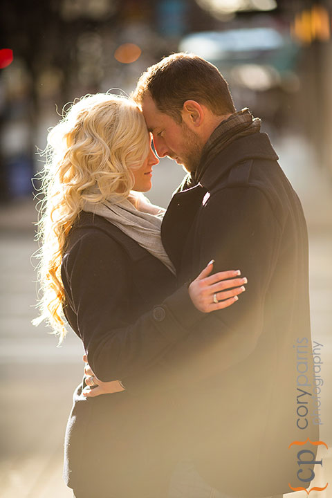 Seattle-engagement-portraits-at-Paramount-005