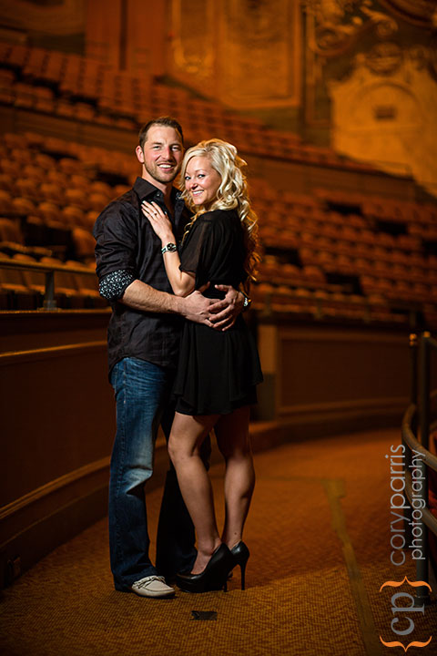 Seattle-engagement-portraits-at-Paramount-013