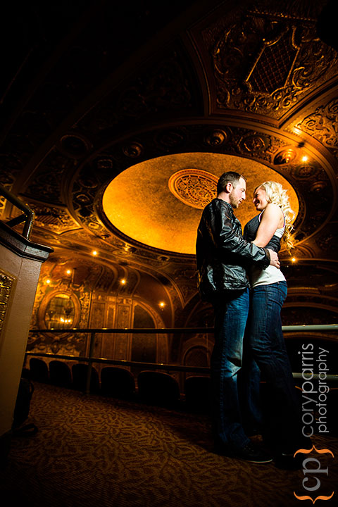 Seattle-engagement-portraits-at-Paramount-020