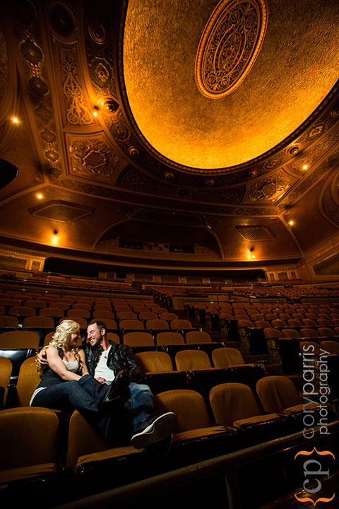 Seattle-engagement-portraits-at-Paramount-021