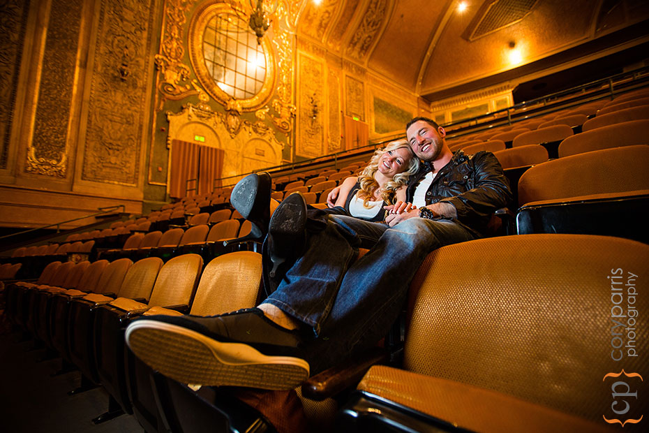 Seattle-engagement-portraits-at-Paramount-033