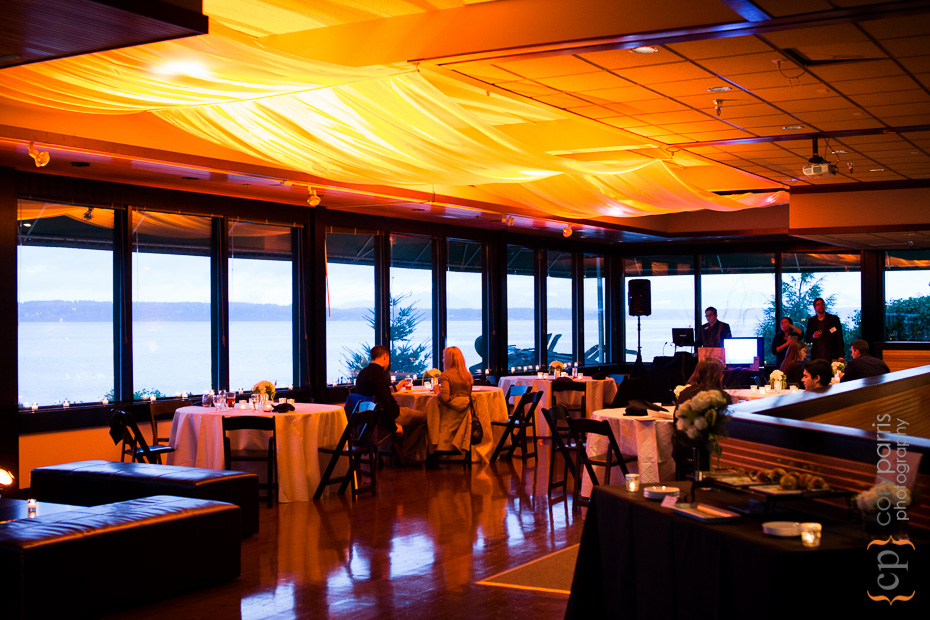 shilshole-bay-beach-club-wedding-116