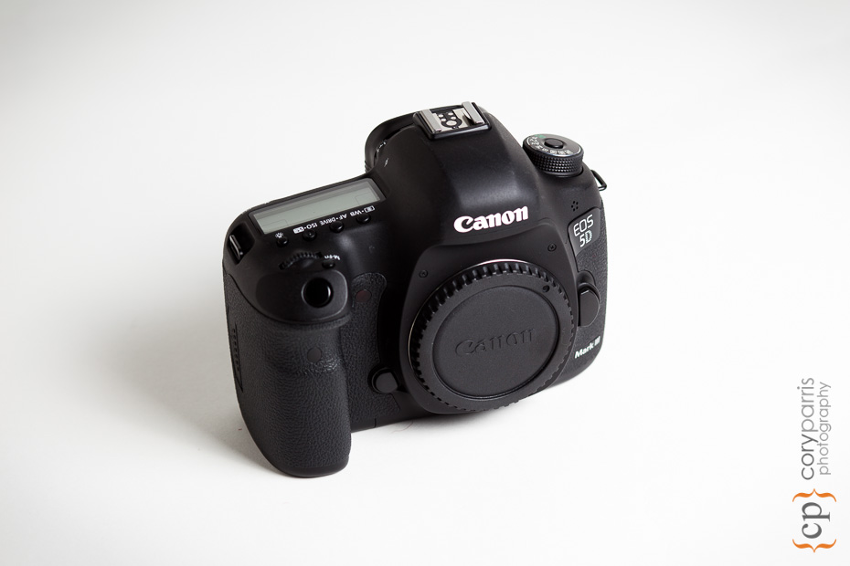 5D-mark-III-review-010
